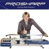 Prosharp Ukraine - Центр заточки инструмента