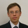 Sergey Komarov