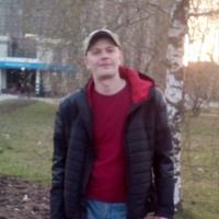 МаксимСмирнов