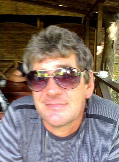 Valery Stakhovsky, Verkhovtsevo