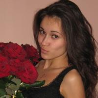 ЮлияВасилькова