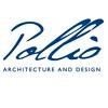 Архитектурная студия Pollio