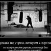 Stas Kryukov