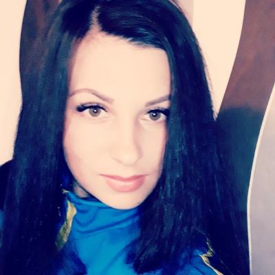 Антонина Васильева