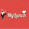 Доставка обедов в офис MYLUNCH Москва и МО