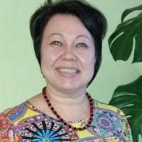 СветланаОдинцова