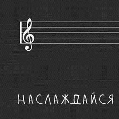 Tanyushka Mordvinova