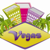 Туристическая компания «Вегас»