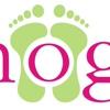 Консультационно-информационный центр Nogi.by