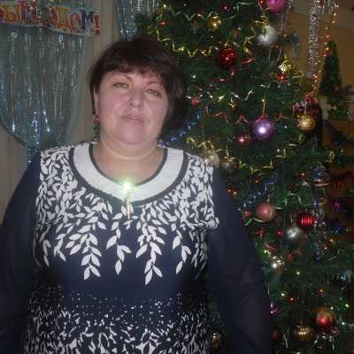 Нина Жуковкина, Тумботино