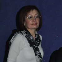 ЗиляЧуданова