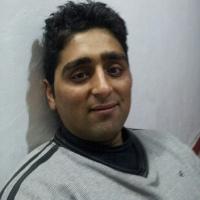 NavidAfg