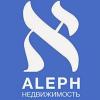 """АLEPH-Недвижимость"" Санкт-Петербург"