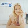 Devi-land.ru Интернет магазин теплых полов DEVI