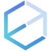 EximiaWorld - Ламповый сервер Minecraft