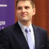 Mikhail Gorodilov