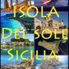 Экскурсии по Сицилии