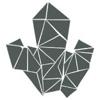 Westering Studio - Создаем сайты и приложения