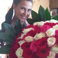 АлёнаЕвпатова