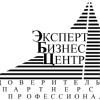 Независимая оценка и экспертиза в г. Казань