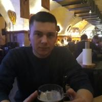 OlegChmola