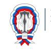 ФСТР - Федерация спортивного туризма России