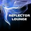 ReflectorLounge