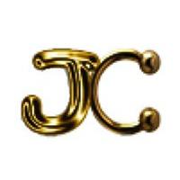 ⒽⒺⓁⓅ  ПИРСИНГ⎝ТОННЕЛИ⎠ОБМАНКИ ᖭSHOP CJ-PIERCINGᖫ