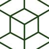 Vita-stroy.com / ремонт и строительство
