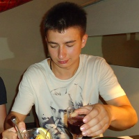 ДмитрийАкимов