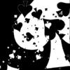 ♠ Любители игральных карт ♠