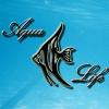 Aqualife Аквариум на заказ