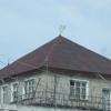 """""""Белый лебедь""""  в Шансоне(Соликамск)"""