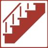 """Деревянные лестницы для дома """"Ваша лестница"""""""