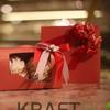 Kraft Eko