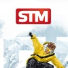 STM Electronics