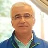 Samir Banbouk
