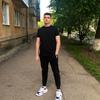 Alexey Puguev