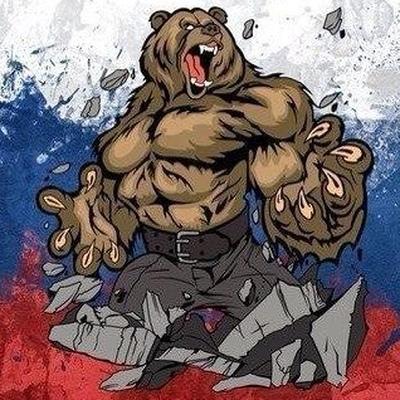 Александр Мамаев, Восточный