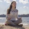 Медитация для начинающих. Онлайн-занятия