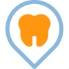 Все зубы за 1 день! Клиника All-on-4