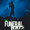 =THE FUNERAL HONORS=