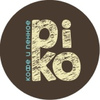 Piko   любимая кофейня