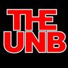 Gruppa Unb