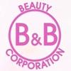 Корпорация красоты B&B