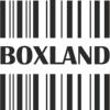 Boxland