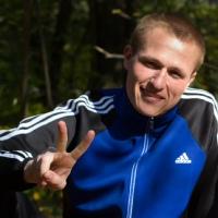 ИванПономаренко