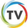 Studlife TV