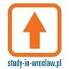 Study in Wrocław  (Projekt Teraz Wrocław)