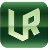 LRservice — Техцентр Land Rover